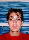 Tobias Staude - 26. Juni 2005