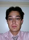 Tobias Staude - 27. Juni 2005