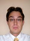 Tobias Staude - 30. Juni 2005