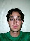 Tobias Staude - 4. Juli 2005
