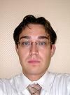 Tobias Staude - 5. Juli 2005