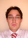Tobias Staude - July 6, 2005