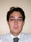 Tobias Staude - July 7, 2005