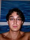 Tobias Staude - July 10, 2005