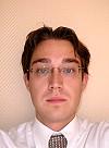 Tobias Staude - 12. Juli 2005