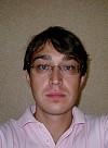 Tobias Staude - 17. Juli 2005