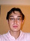 Tobias Staude - 18. Juli 2005
