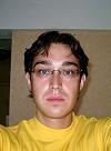 Tobias Staude - 19. Juli 2005