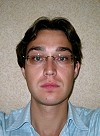 Tobias Staude - 20. Juli 2005