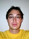 Tobias Staude - 21. Juli 2005