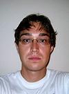 Tobias Staude - 22. Juli 2005