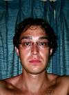 Tobias Staude - 23. Juli 2005