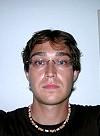 Tobias Staude - 24. Juli 2005