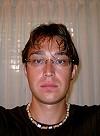 Tobias Staude - 27. Juli 2005