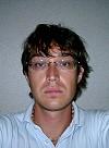 Tobias Staude - 29. Juli 2005