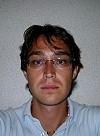 Tobias Staude - 30. Juli 2005