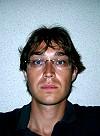 Tobias Staude - 31. Juli 2005