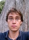 Tobias Staude - August 1, 2005