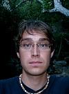 Tobias Staude - 3. August 2005