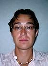 Tobias Staude - 6. August 2005
