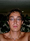 Tobias Staude - 7. August 2005