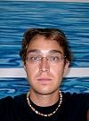 Tobias Staude - 9. August 2005
