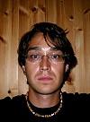 Tobias Staude - 11. August 2005