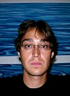 Tobias Staude - 12. August 2005