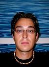 Tobias Staude - 13. August 2005