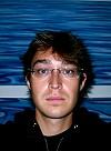 Tobias Staude - 15. August 2005