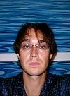 Tobias Staude - 16. August 2005