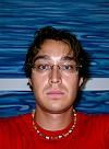 Tobias Staude - August 19, 2005