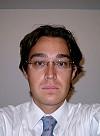 Tobias Staude - 22. August 2005