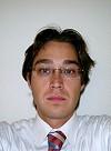Tobias Staude - 23. August 2005