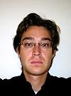 Tobias Staude - 24. August 2005