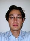 Tobias Staude - 26. August 2005