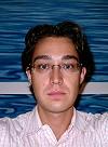 Tobias Staude - 29. August 2005