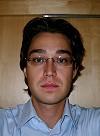 Tobias Staude - August 31, 2005
