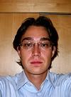 Tobias Staude - 1. September 2005