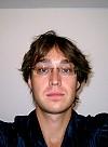 Tobias Staude - 4. September 2005