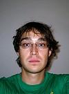 Tobias Staude - September 5, 2005
