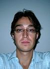 Tobias Staude - September 9, 2005