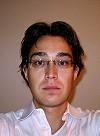 Tobias Staude - September 12, 2005