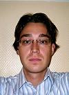Tobias Staude - 13. September 2005
