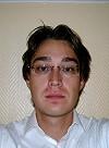 Tobias Staude - September 14, 2005
