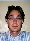 Tobias Staude - 15. September 2005