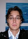Tobias Staude - 17. September 2005