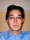 Tobias Staude - 20. September 2005
