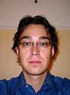 Tobias Staude - 21. September 2005