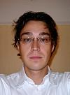 Tobias Staude - September 22, 2005